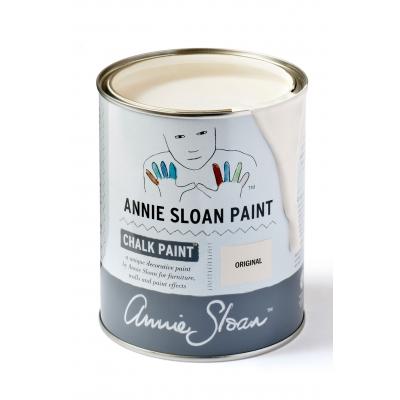 Chalk Paint - Original