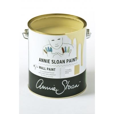 Wall Paint - Versailles